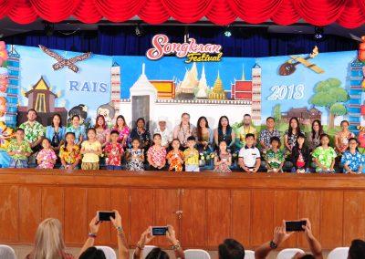 songkran-program-sy2018-19