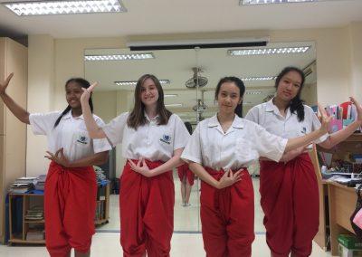 thai-dept-gallery2018-10