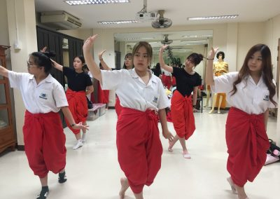 thai-dept-gallery2018-11