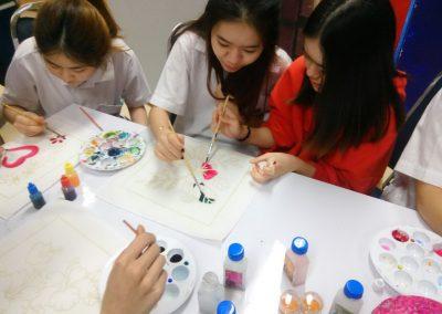 thai-dept-gallery2018-13