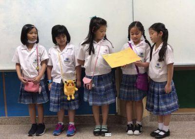 thai-dept-gallery2018-5