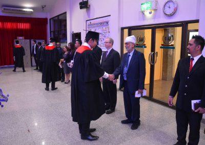baccalaureate2018-11