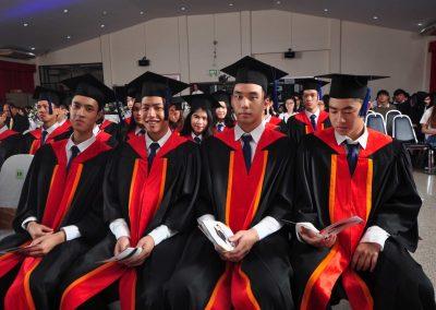 baccalaureate2018-12