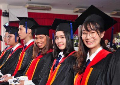 baccalaureate2018-14