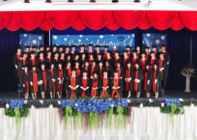 baccalaureate2018-15