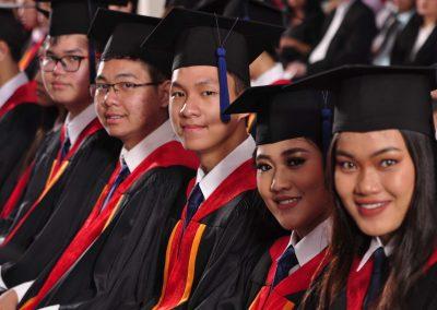 baccalaureate2018-3