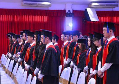 baccalaureate2018-5