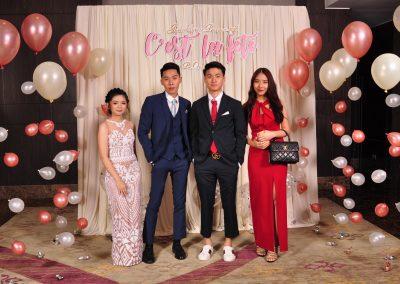 junior-senior banquet2018-10