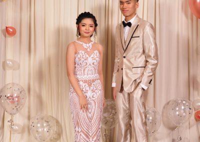 junior-senior banquet2018-11