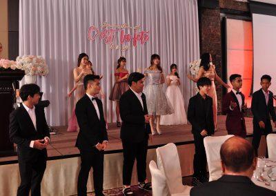 junior-senior banquet2018-14