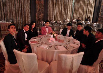 junior-senior banquet2018-17