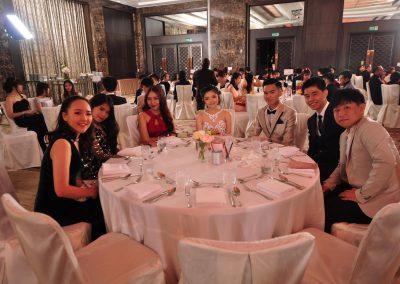 junior-senior banquet2018-18