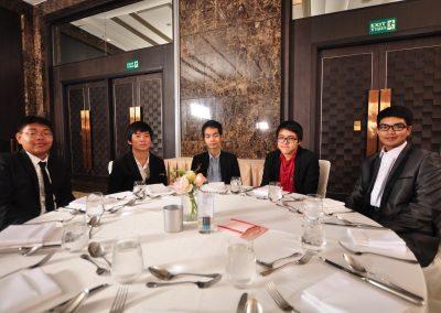 junior-senior banquet2018-19