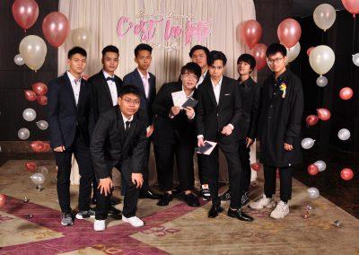 junior-senior banquet2018-2