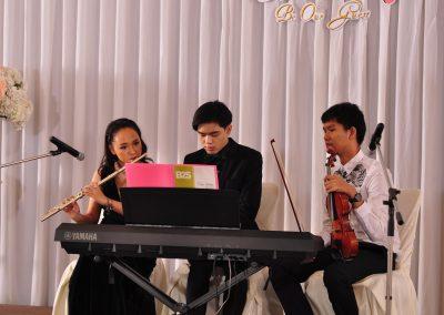 junior-senior banquet2018-21