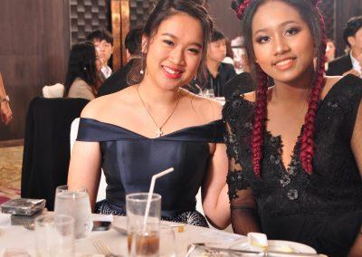 junior-senior banquet2018-22