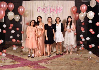 junior-senior banquet2018-3