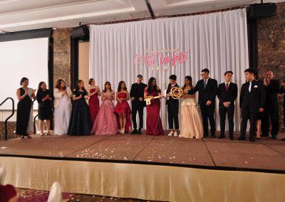 junior-senior banquet2018-31