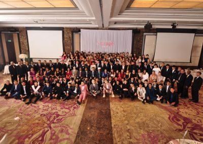 junior-senior banquet2018-32