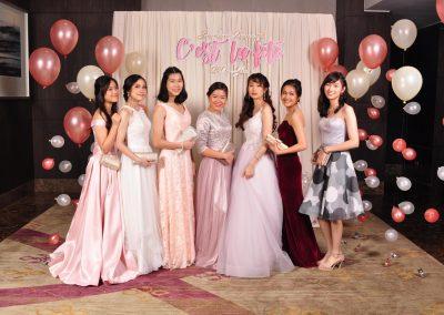 junior-senior banquet2018-4