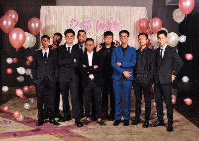 junior-senior banquet2018-7