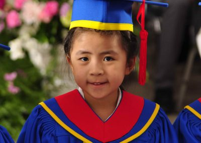 k3-graduation2018-14