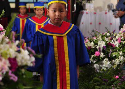 k3-graduation2018-2
