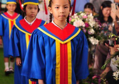 k3-graduation2018-20