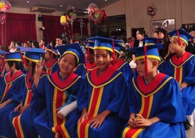 k3-graduation2018-23