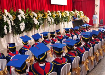 k3-graduation2018-25