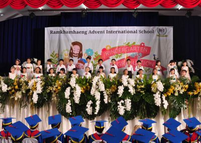 k3-graduation2018-26