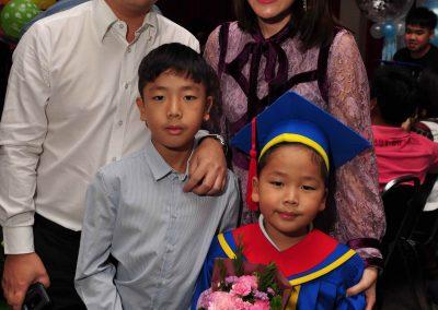 k3-graduation2018-29