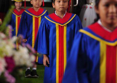 k3-graduation2018-3