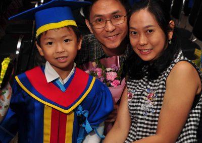 k3-graduation2018-31