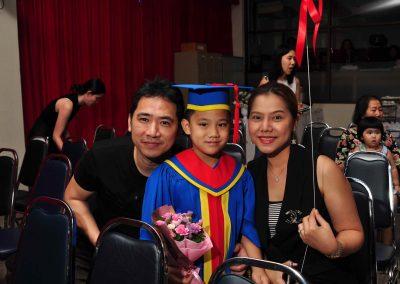 k3-graduation2018-34