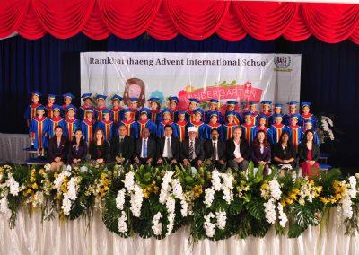 k3-graduation2018-36