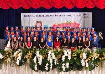 k3-graduation2018-37