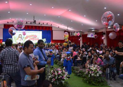 k3-graduation2018-38