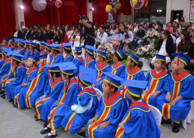 k3-graduation2018-39