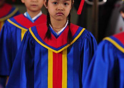 k3-graduation2018-4