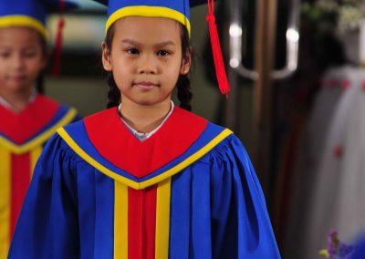 k3-graduation2018-5