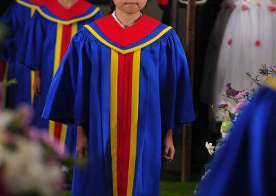 k3-graduation2018-6