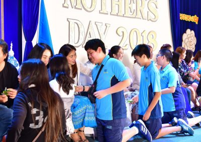 cp-motherday2018-19
