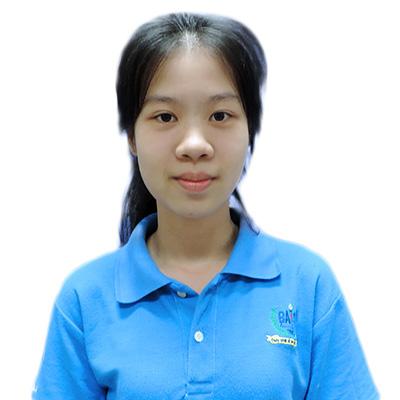 Aritsara Khamhaeng