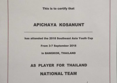 apichaya-kosanun-14