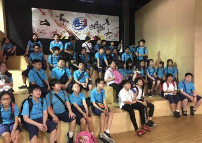 bounce-thailand-oct18-12