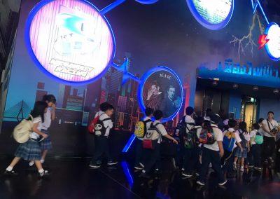 g1-2-planetarium-6