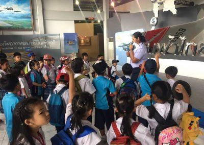g1-2-royal-thai-air-force2
