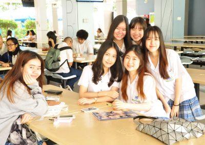 g12-visit-chulalongkorn-2