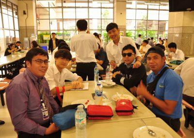 g12-visit-chulalongkorn-7